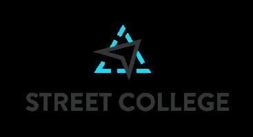 Street College Berlin